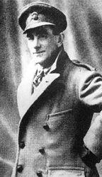 James Bulmer Johnston VC