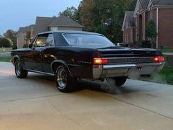 4.65 Pontiac Lemans