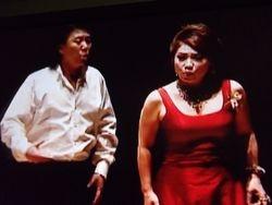 Quartet Bravi 2012 Singapore