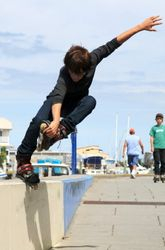 Skaters 2