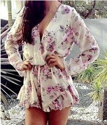 floral jumpsuit (2)-1.jpg