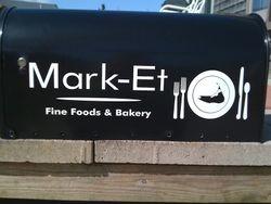MARK-ET