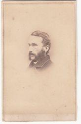 Wm. A. Williams, photographer of Newport, Rhode Island