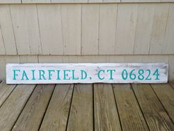 Fairfield, CT 06824