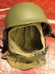 5th Armored Div, Crewman: