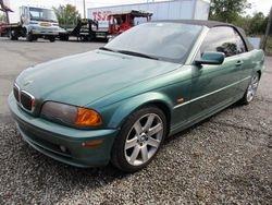 2000 BMW (640x480)