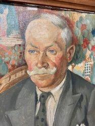 Gustave Camus 1935