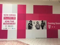 TMobile - Salmon Run Mall Watertown NY