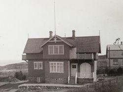Grand Cafe Weber 1922