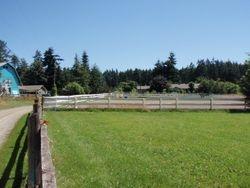 Sun King Farm
