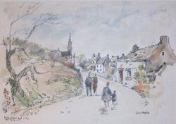 LOC MARIA