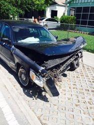 junk cars for cash miami