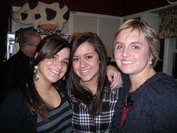December 24, 2007