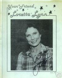 FCJ MARCH 1981