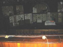 #6 - 10/17/2008
