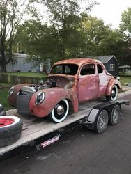4.40 ford coupe