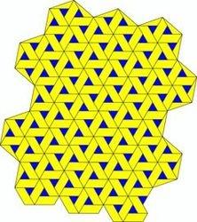 Dot design 35