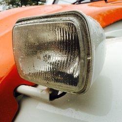 2pk SPOT lichten