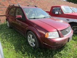 2005 FORD FREESTYLE $995