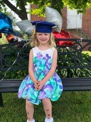 Covid19 Graduation