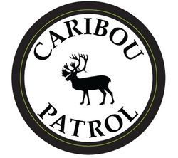 Caribou Patrol Program