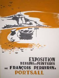 EXPO F PERHIRIN PORTSALL