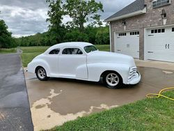 18.48 Chevy coupe