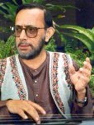 Amit Mukerjee