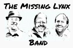 MISSING LYNX BAND
