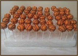 Cupcakes & Pop Cakes 27
