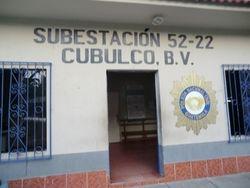 Cubulco, Guatemala January 2016