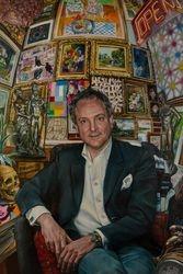 Philip Slein's Portrait