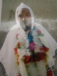 shaheed haji muhammad ali