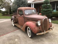 2.39 Ford pick up