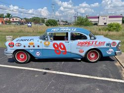34.55 Buick Century NASCAR tribute