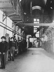 26 Infantry Regiment Prisoner Guard: