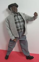 Custom Fred Sanford