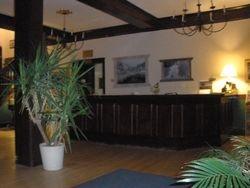 Valiton Hotel