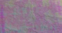 Opal/Iridescent