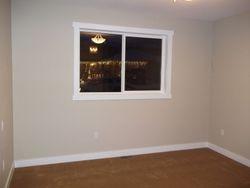 Exterior / Interior Painting,(Penticton new Houses)