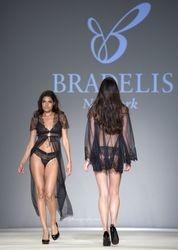 Bradelis NewYork S/S 2017-Style Fashion Week