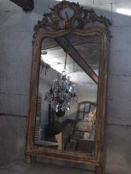 #14/124 Mirror D'Ore
