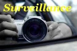 best surveillance camera