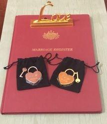 Lovelock Ceremony
