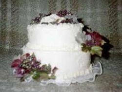 Misc Cake 1