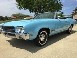 3.71 Buick Skylark.