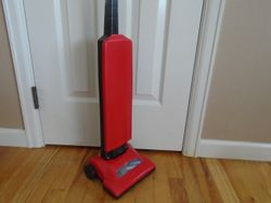 Dirt Devil Play Upright Vacuum - $15