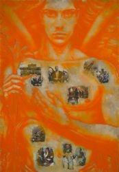Annunciation 2003
