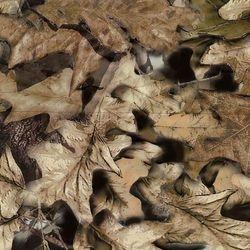 WTP 109 Tru Leaf Camo