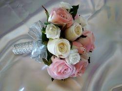 Bouquet  #B60